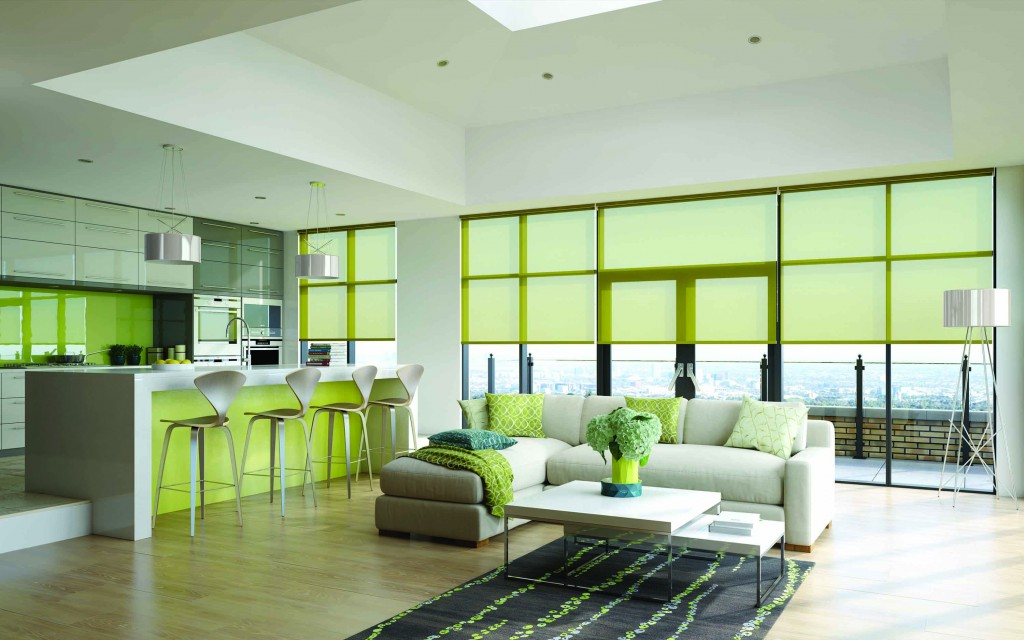 kitchen blinds sydney roller blinds blinds sydney. Black Bedroom Furniture Sets. Home Design Ideas